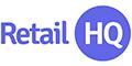Retail HQ